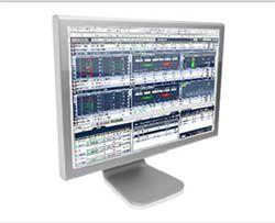 Fineco trading forex commissioni