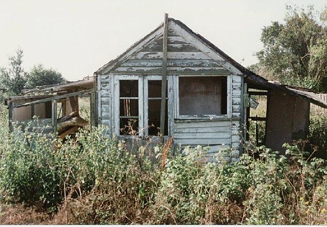 Aumentano i tassi dei mutui fissi e variabili - Mutui posta prima casa ...