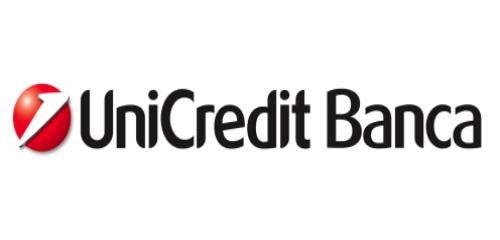 Banca unicredti