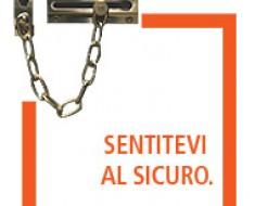 Polizza Proteggi Mutuo Intesa Sanpaolo