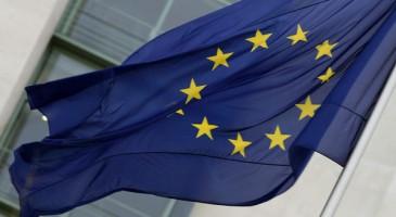 L'UE taglia (di nuovo) le previsioni economiche: crollo dell'8,3% nel 2020