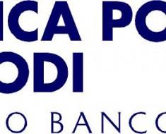 banca popolare di lodi