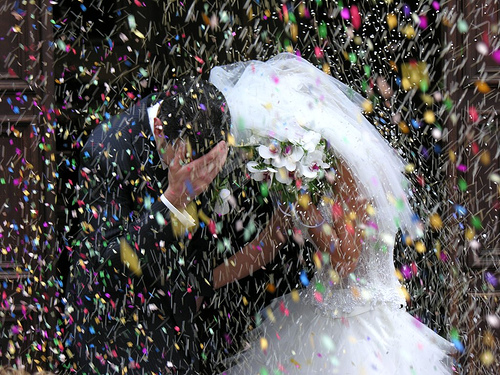prestiti matrimonio