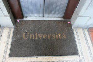 prestiti-studenti-universitari1