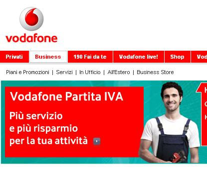 USA cell phone in Italy- Intl plan or buy new sim card? - Rome Forum