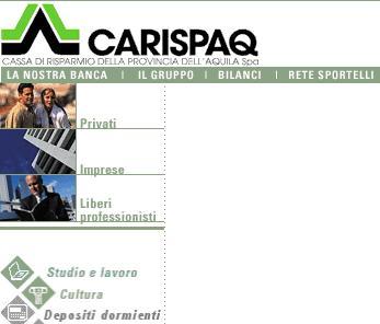 Carispaq