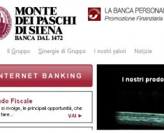 banca personale