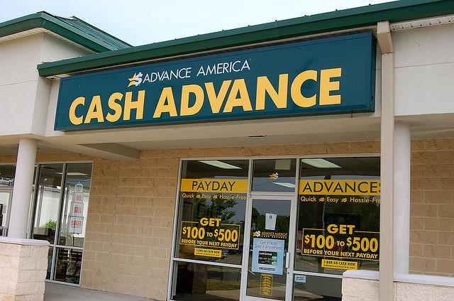 fido bancario