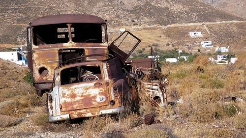 aumenti assicurazioni auto