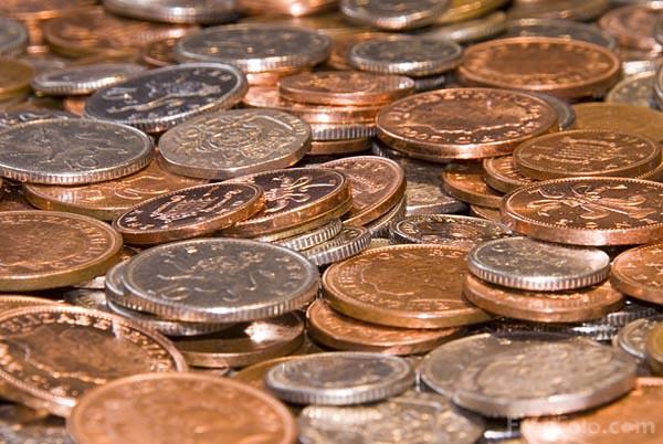 obbligazioni con rendimento fisso