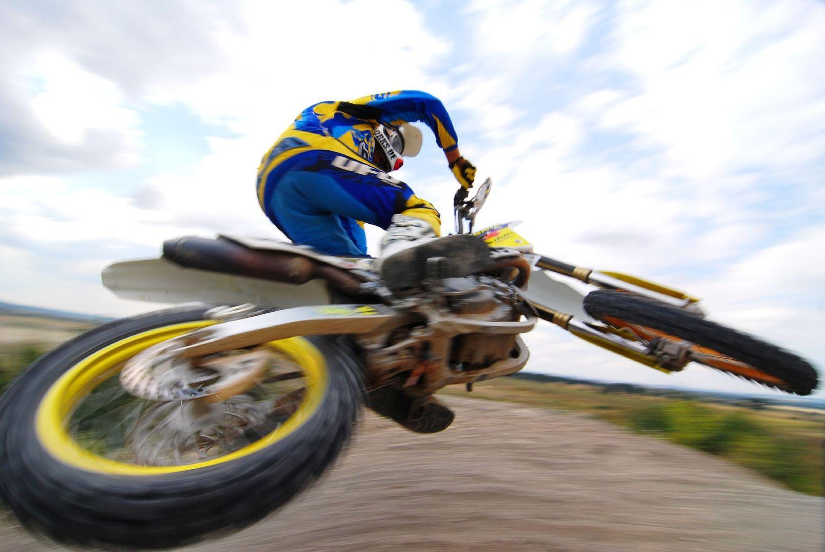 polizza moto 2011 direct line