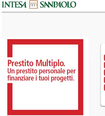 prestito multiplo+