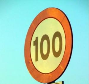 mutui 100 non si erogano pi o quasi ForQuanto Tempo Deve Passare Per Richiedere Un Altro Finanziamento