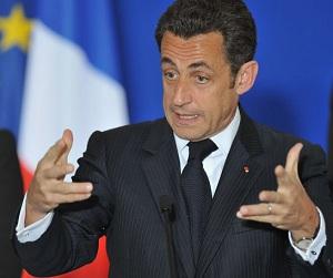 crisi francia