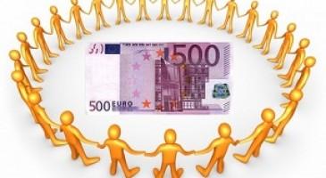 Cos'è il social trading e quali sono i suoi pro e contro?