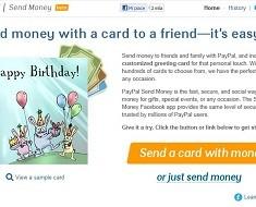 prestiti facebook
