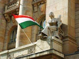 crisi ungheria