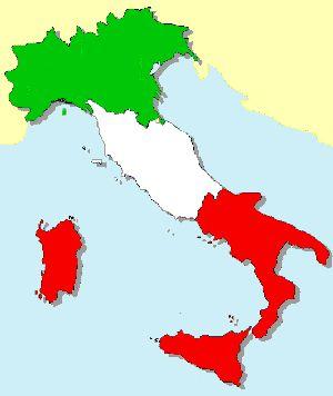 lavoro italia