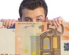 prestiti facili da ottenere