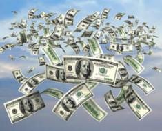 prestiti per liquidità