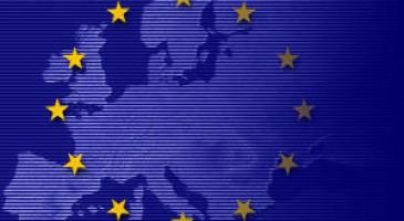 Europa vs Cina: ci possiamo permettere di inimicarsi la prossima potenza mondiale?