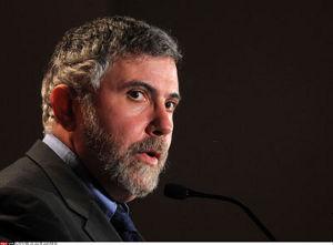 krugman-crisi-europa