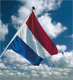 olanda in crisi