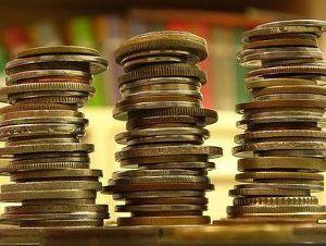 conti deposito nuova imposta bollo