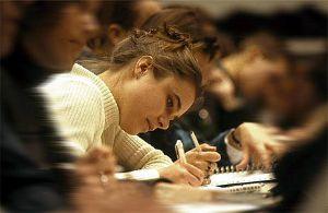 studenti universitari finanziamenti