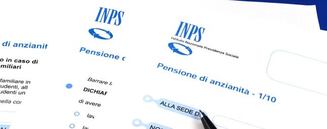 pensione anticipata requisiti contriibutivi 2014