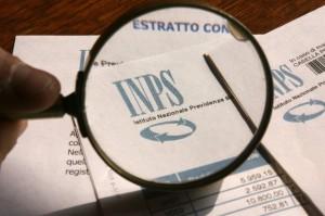 Pensione di inabilità: requisiti e presentazione domanda