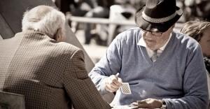 Pensione di Vecchiaia: a chi spetta e come ottenerla