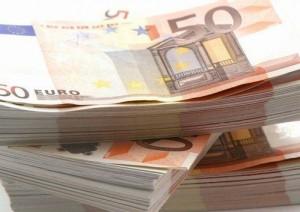 Investire Titoli di Stato: cosa sono e come funzionano