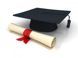 Riscatto laurea: contributi e requisiti