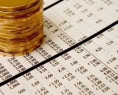 Limiti cumulabilità pensione con redditi da lavoro