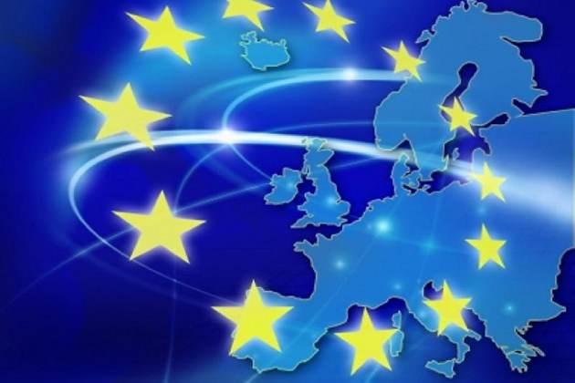 Partita IVA nella UE: normativa VIES