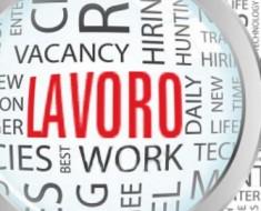 Assunzione agevolata disoccupati: domande e requisiti