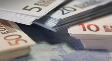 L'economia UE rischia di sgretolarsi a causa della pandemia da COVID-19