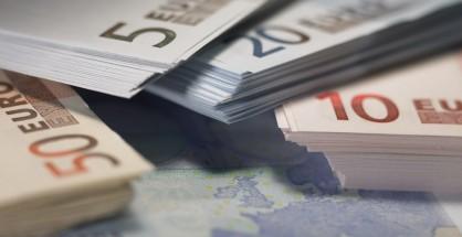 Certificazione dei crediti PA: guida