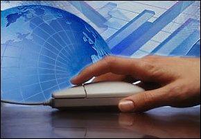 Assunzioni qualificate: requisiti e modulistica