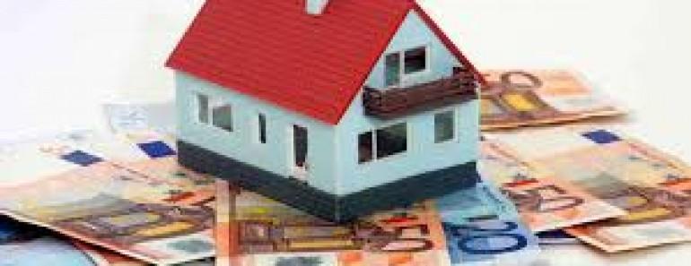 Fondo Garanzia prima casa under 35: requisiti e normativa