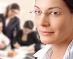 Assunzione donne incentivi