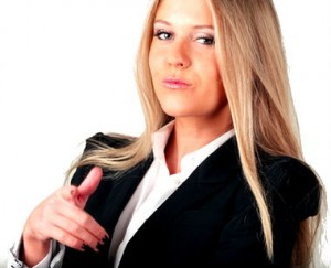 imprenditoria femminile