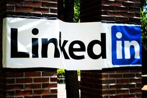 linkedin-lavoro