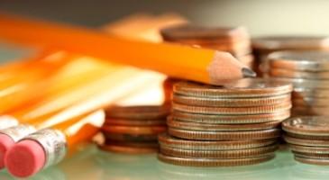 La volatilità e i suoi tre fattori