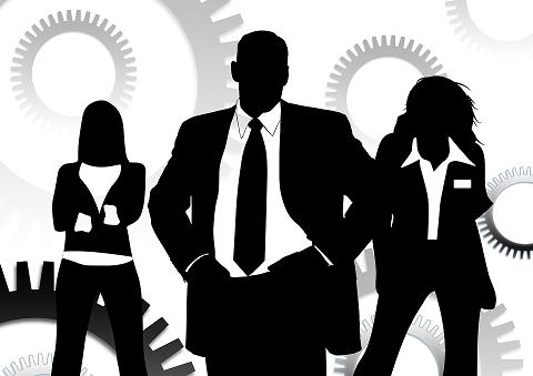 """Studi di settore addio: arrivano gli """"indicatori di compliance"""""""