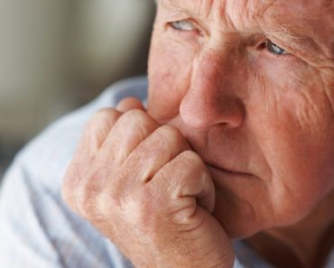 anticipo pensionistico