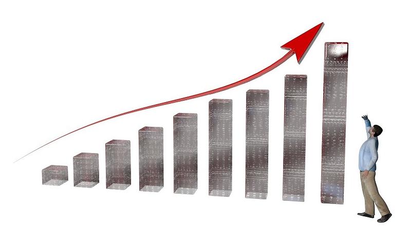 """Pil immobile, Italia a crescita zero. Ma il governo: """"La ripresa c'è"""""""