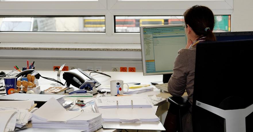 Statali, orario di lavoro flessibile e stipendi più alti?