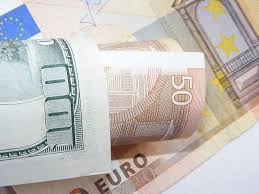 denaro-banca